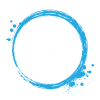Easy life with diabetes logo