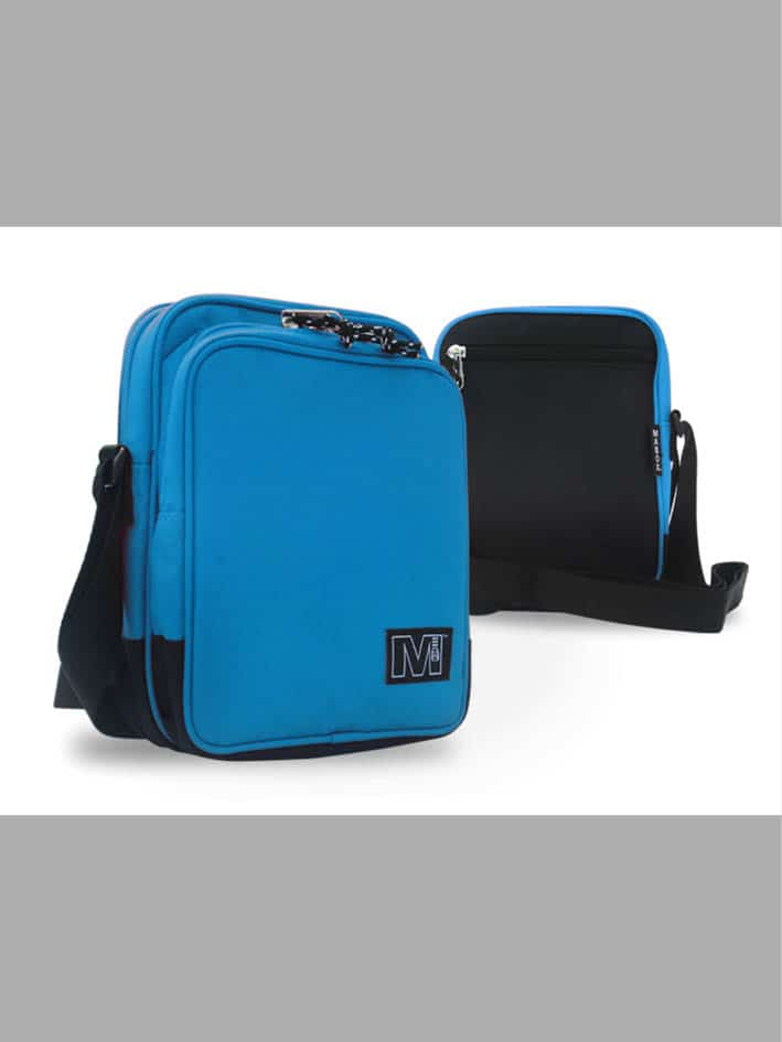 MABOX Compact Blue