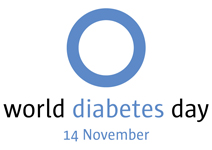 worl-diabetes-day-150