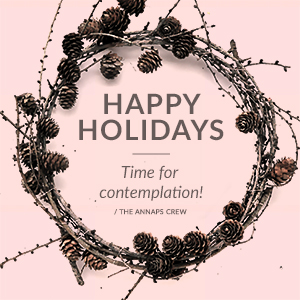 happy-holidays_god-jul-instagramcontemplation