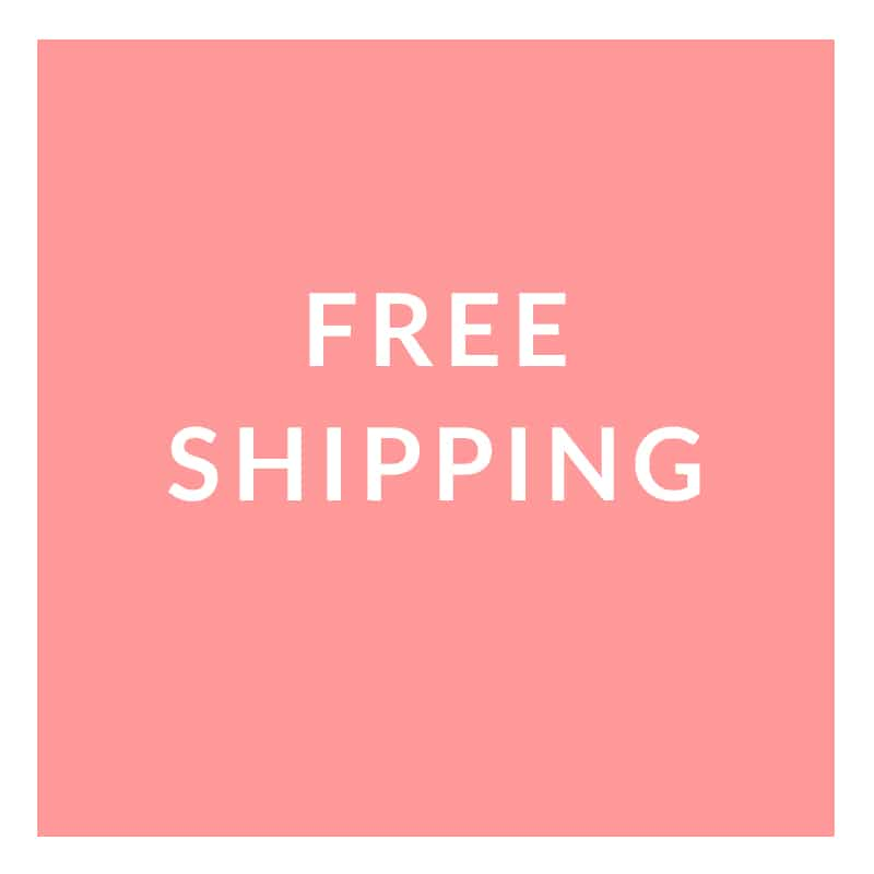 Image result for free shipping